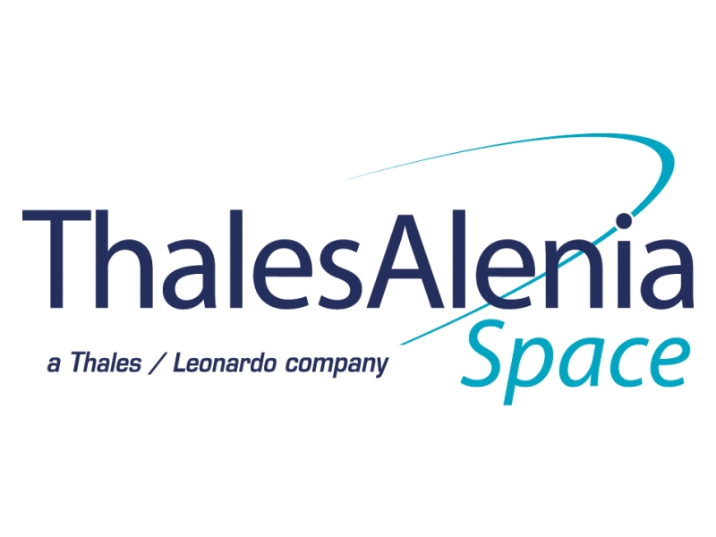 Press releases | Thales Group