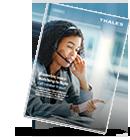 tel-cs-biometric-voice-matching