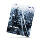 tel-eSIM-solutions