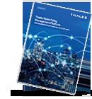 tel-wp-radio-policy-management-platform