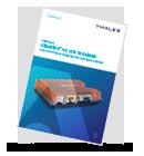 4G LTE Terminals Datasheet
