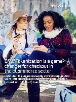 fs-wp-EMV-tokenization-ecommerce