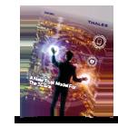 tel-wp-new-trust-model-for-5g-era.png