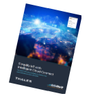 DIS IoT Intelligent Cloud Connect Solution Brief Thumbnail
