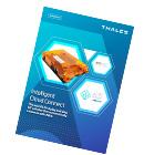 DIS IoT Intelligent Cloud Connect Brochure
