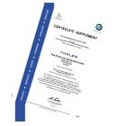 IoT KBA Certificate Thumbnail