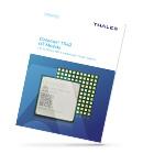 TX62 Datasheet Thumbnail