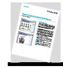 gov-cogent-livescan5-0-software-datasheet.png
