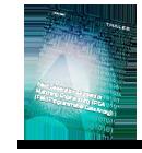 gov-next-gen-biometrics-FPGA.png