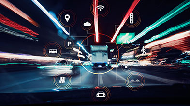 iot-connected-cars-thumbnail.jpg
