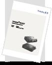 BGS2T HID ATC thumbnail