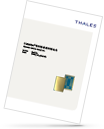 EHS5 HID ATC thumbnail