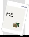 EHS6 HID ATC thumbnail