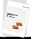LTE Terminals HID ATC thumbnail