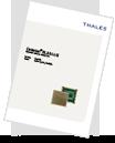 ELS81 HID ATC thumbnail