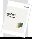 EMS31 HID ATC thumbnail