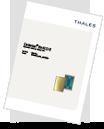 ENS22 HID ATC thumbnail