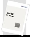 PDS5 HID ATC thumbnail
