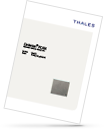 PDS6 HID ATC thumbnail