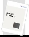 PLAS9 HID ATC thumbnail