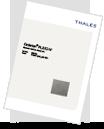 PLS62 HID ATC thumbnail
