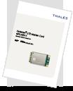Modem Cards HID ATC thumbnail