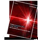 gov-color-laser-shield.png