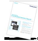 gov-ds-id-verification-biometric-tablet-8.png