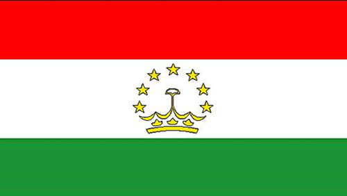 Customer story: /sites/default/files/database/assets/images/2020-08/gov-flag-Tajikistan.jpg