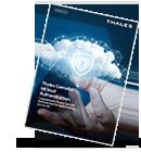 fs-IdCloud-authentication.png