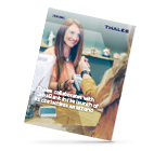 fs-caixabank-success-story.png