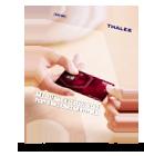 fs-cs-MCO-Visa-Card.png