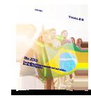 fs-cs-rio-2016.png