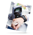 fs-cs-uk-major-bank-contactless-technology.png