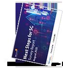 tel-survey-next-steps-5G.png