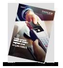 fs-biometric-sensor-payment-card.png