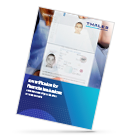 fs-id-verification-for-financial-institution.png