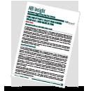 gov-ABI-Insight-digitalID