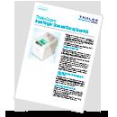 gov-DualFinger-Scanner-DactyScan40i