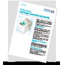 gov-DualFinger-Scanner-DactyScan40p