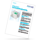 gov-Palm-Scanner-MultiScan527g