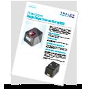 gov-SingleFinger-Scanner-DactyID20