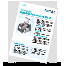 gov-SingleFinger-Scanner-DactyID20_SC