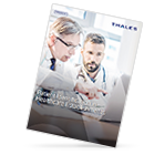 gov-patient-identification--in-healthcare.png