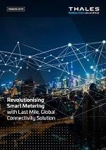 iot-metering-connectivity-brochure