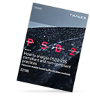 fs-wp-psd2-mobile-solutions.png