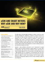 iot-wp-esim-and-smart-metering.jpg