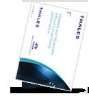 tel-webinar-presentation-5G.png