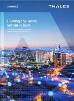 tel-wp-building-trusted-5g-world
