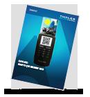fs-QR-code-reader.png
